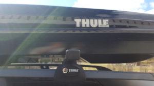 harald hjelper deg skiboks Thule