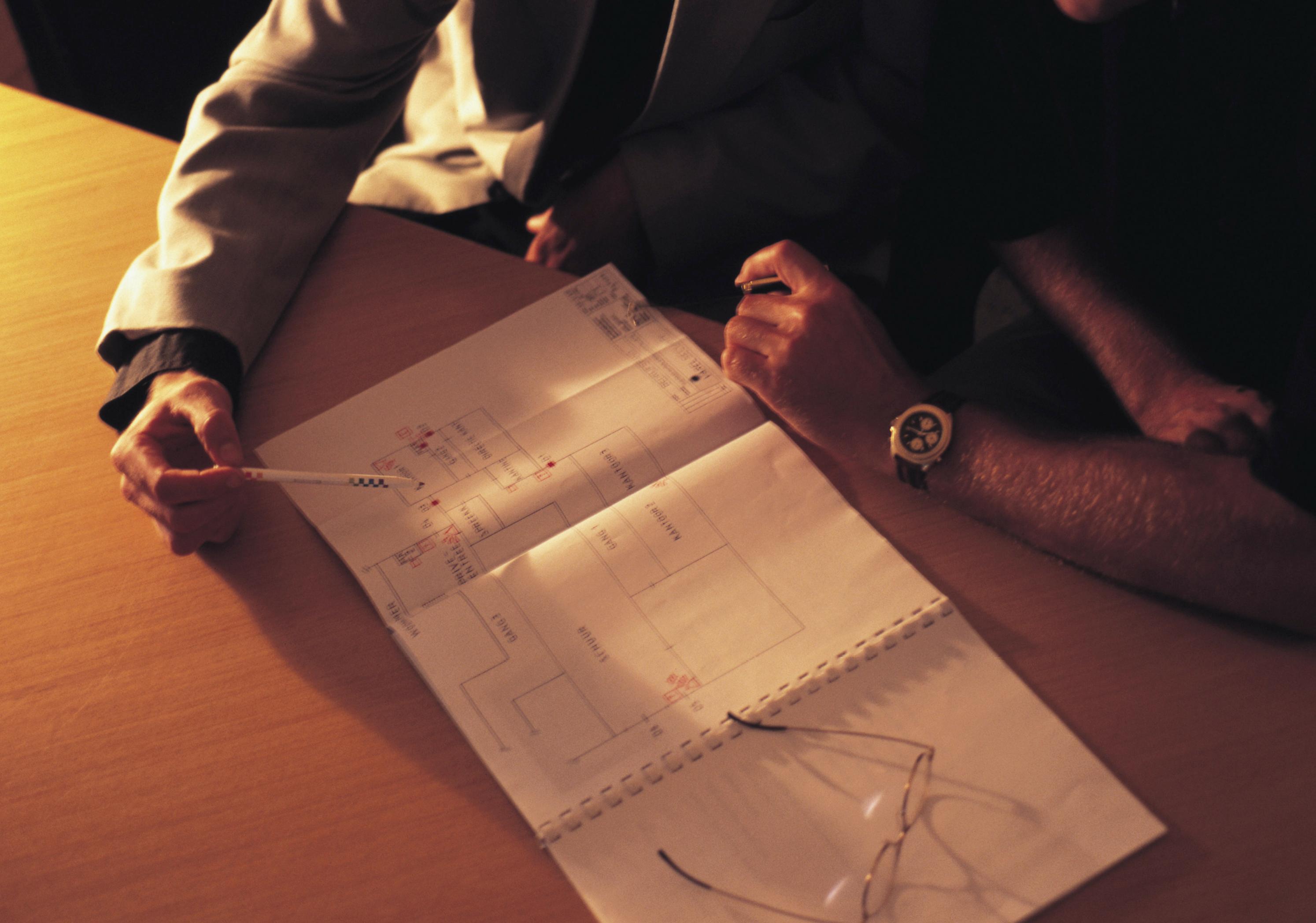 Fremdriftsplaner, bedrift, Konsulenttjenester, Harald hjelper deg, tilkallingshjelp